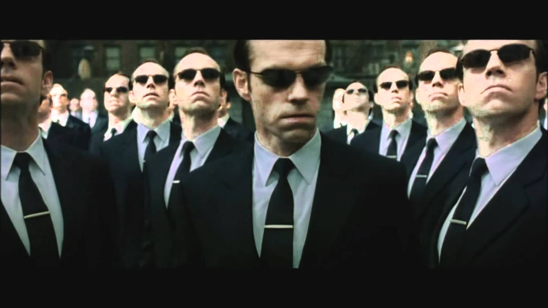 a look at the perceptions about mib Participants were instructed to look down the hill and judge, both visually and manually, its grade they were also asked how afraid they felt to descend the hill  human perception and .
