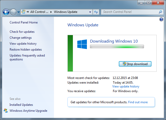 Windows 10 worries: 7 things that won't work after you upgrade.